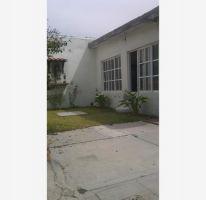 Propiedad similar 1669568 en Avenida San Miguel # 42.