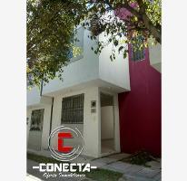 Foto de casa en venta en avenida san rafael 4850, eduardo loarca, querétaro, querétaro, 4197813 No. 01