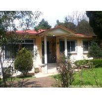 Foto de casa en venta en avenida san rafael , san rafael, tlalmanalco, méxico, 2719680 No. 01