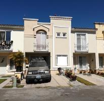 Foto de casa en venta en avenida san víctor 1000, real del valle, tlajomulco de zúñiga, jalisco, 0 No. 01