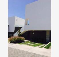 Foto de casa en renta en avenida sanjuan 5, el deseo 1 5, el mirador, el marqués, querétaro, 0 No. 01