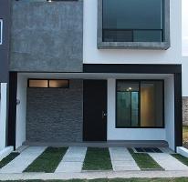 Foto de casa en venta en avenida santa adriana , bosques de san gonzalo, zapopan, jalisco, 3248672 No. 01
