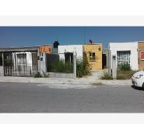 Foto de casa en venta en avenida santa ana 265, bugambilias, reynosa, tamaulipas, 1082825 No. 01