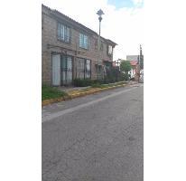 Foto de casa en venta en avenida santa elena condominio 97 , rancho santa elena, cuautitlán, méxico, 2442899 No. 01