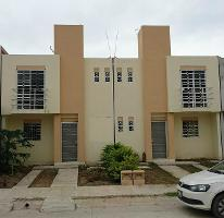 Foto de casa en venta en avenida santa elena, fraccionamiento santa isabel , terán, tuxtla gutiérrez, chiapas, 3086780 No. 01