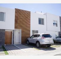 Foto de casa en venta en avenida santa fe 0, juriquilla, querétaro, querétaro, 0 No. 01