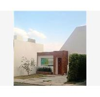 Foto de casa en renta en avenida santa fe 0, nuevo juriquilla, querétaro, querétaro, 0 No. 01