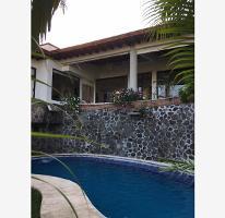 Foto de casa en venta en avenida santa fe 1, club de golf santa fe, xochitepec, morelos, 3007623 No. 02