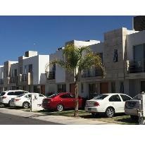 Foto de casa en venta en avenida santa fe 1, nuevo juriquilla, querétaro, querétaro, 2948004 No. 01
