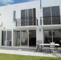 Foto de casa en venta en avenida santa fe 1, nuevo juriquilla, querétaro, querétaro, 0 No. 01