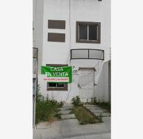 Foto de casa en venta en avenida santa fe 10132, santa fe, tijuana, baja california, 3930789 No. 01