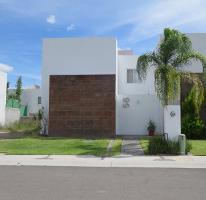 Foto de casa en renta en avenida santa fe 103, juriquilla santa fe, querétaro, querétaro, 0 No. 12