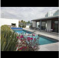 Foto de casa en venta en avenida santa fe 108, juriquilla, querétaro, querétaro, 4649594 No. 01