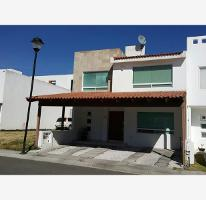 Foto de casa en renta en avenida santa fe 138, juriquilla santa fe, querétaro, querétaro, 0 No. 01