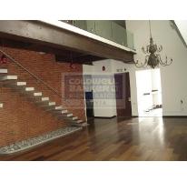 Foto de departamento en renta en  , cruz manca, cuajimalpa de morelos, distrito federal, 1850768 No. 01