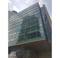 Foto de oficina en renta en avenida santa fe , cruz manca, cuajimalpa de morelos, distrito federal, 2452374 No. 01