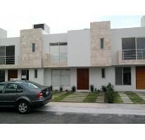 Foto de casa en venta en avenida santa fé ., juriquilla, querétaro, querétaro, 0 No. 01