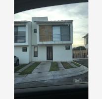 Foto de casa en venta en avenida santa fe ., juriquilla santa fe, querétaro, querétaro, 4302841 No. 01