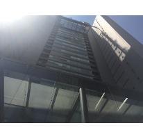 Foto de departamento en renta en avenida santa fe , santa fe centro ciudad, álvaro obregón, distrito federal, 0 No. 01