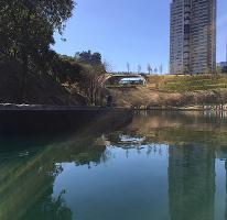 Foto de departamento en renta en avenida santa fe , santa fe cuajimalpa, cuajimalpa de morelos, distrito federal, 0 No. 01