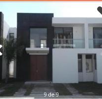 Foto de casa en renta en avenida santa fe xxx, juriquilla santa fe, querétaro, querétaro, 0 No. 01