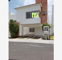 Foto de casa en venta en avenida santa fe xxx, juriquilla santa fe, querétaro, querétaro, 0 No. 01