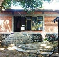 Foto de casa en venta en avenida santa ines , santa inés, cuautla, morelos, 2992252 No. 01