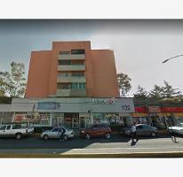 Foto de departamento en venta en avenida santa lucia 1120, colina del sur, álvaro obregón, distrito federal, 0 No. 01