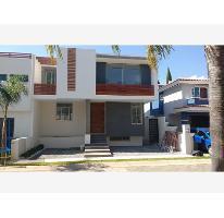 Foto de casa en venta en avenida santa margarita 4600, jardín real, zapopan, jalisco, 0 No. 01