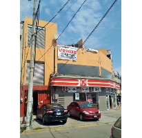 Foto de edificio en venta en  , jardines de santa mónica, tlalnepantla de baz, méxico, 2501629 No. 01