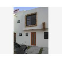 Foto de casa en renta en avenida santa rosa 1, juriquilla, querétaro, querétaro, 0 No. 01