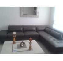 Foto de casa en renta en  5040, juriquilla, querétaro, querétaro, 2886088 No. 01