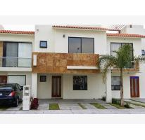 Foto de casa en renta en avenida santa rosa 5040, juriquilla, querétaro, querétaro, 0 No. 01