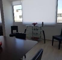 Foto de departamento en renta en avenida santa rosa 5101, juriquilla, querétaro, querétaro, 0 No. 01
