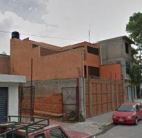 Foto de casa en venta en avenida santa rosa 80, santa rosa de lima, cuautitlán izcalli, estado de méxico, 2210760 no 01