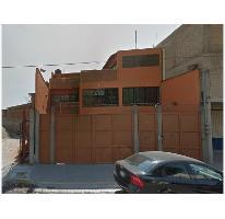 Foto de casa en venta en avenida santa rosa 80, santa rosa de lima, cuautitlán izcalli, méxico, 2210760 No. 01