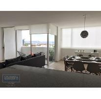 Foto de departamento en renta en avenida santa rosa , juriquilla, querétaro, querétaro, 2564535 No. 01