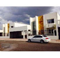 Foto de casa en renta en avenida santa rosa , juriquilla santa fe, querétaro, querétaro, 2452888 No. 01