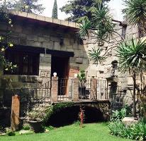 Foto de casa en venta en avenida santiago apóstol , san jerónimo lídice, la magdalena contreras, distrito federal, 1344141 No. 02