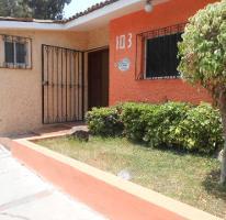 Foto de casa en venta en avenida santo domingo 103 , carretas, querétaro, querétaro, 4023633 No. 01