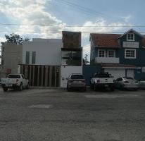 Foto de casa en venta en avenida sauce 678, los sabinos, tuxtla gutiérrez, chiapas, 0 No. 01