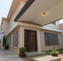 Foto de casa en venta en avenida sexta norte , residencial la hacienda, tuxtla gutiérrez, chiapas, 3597558 No. 01