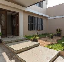 Foto de casa en venta en avenida sexta norte , residencial la hacienda, tuxtla gutiérrez, chiapas, 3597558 No. 03