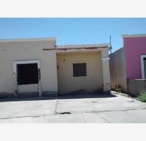 Foto de casa en venta en avenida sierra la giganta 1072, vista del valle, mexicali, baja california, 3536775 No. 01