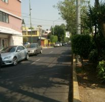 Foto de departamento en venta en avenida sierra vista 338 departamento 9, lindavista sur, gustavo a madero, df, 1953844 no 01