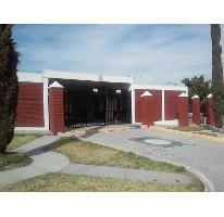 Foto de edificio en renta en  0, municipio libre, aguascalientes, aguascalientes, 2699330 No. 01