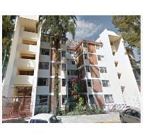 Foto de departamento en venta en avenida silios 2, villa coapa, tlalpan, distrito federal, 0 No. 01