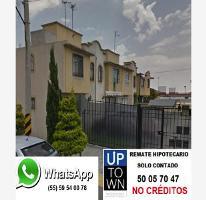 Foto de casa en venta en avenida simon bolivar 000, las américas, ecatepec de morelos, méxico, 0 No. 01
