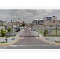 Foto de casa en venta en  1, las américas, ecatepec de morelos, méxico, 2699717 No. 01