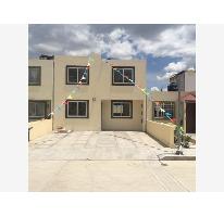 Foto de casa en venta en avenida sin numero, pachuquilla, mineral de la reforma, hidalgo, 2075274 No. 01
